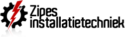overons-logo